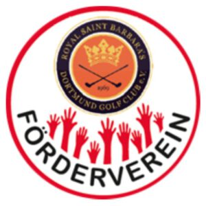 Logo FoerderEV